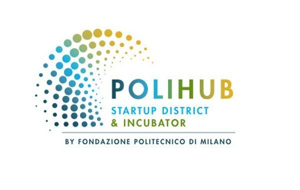 abb abilita le start up industria italiana