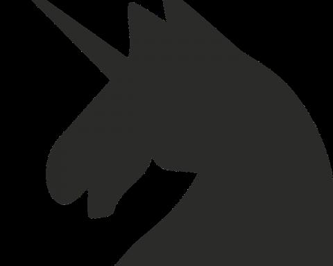 unicorn-1600762_1280