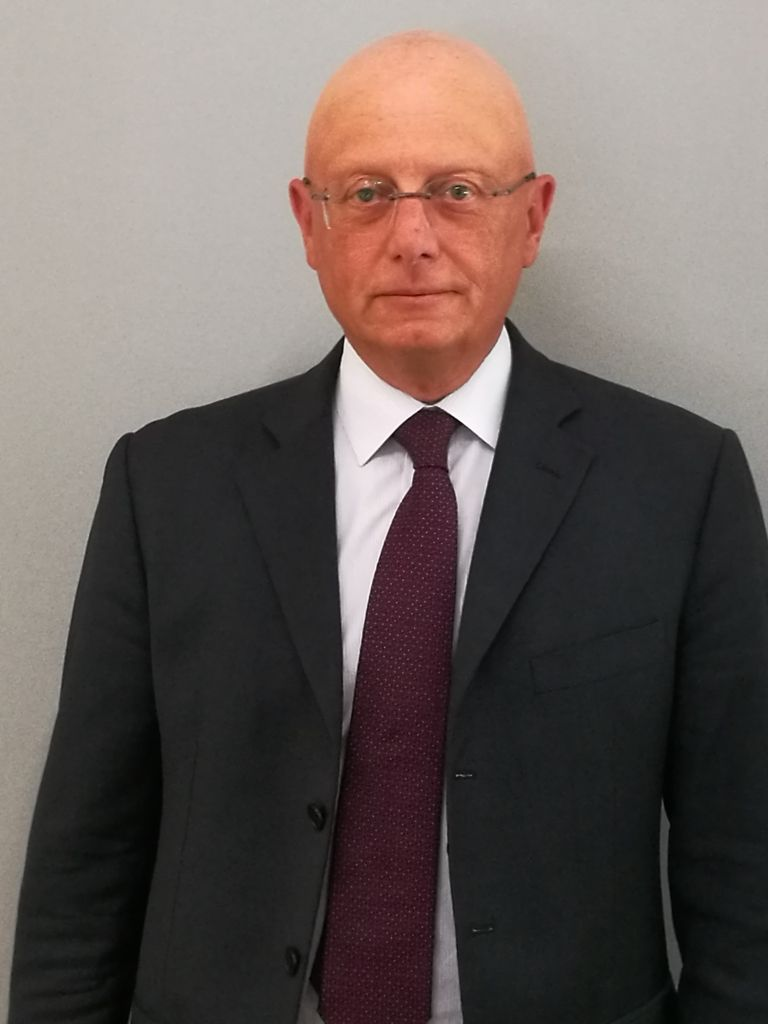 Massimo di Carlo SGR