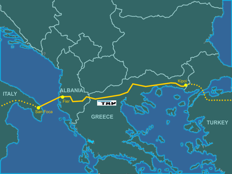 Trans_Adriatic_Pipeline