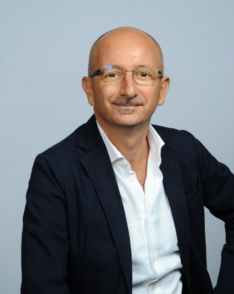 Michele Dalmazzoni 2017