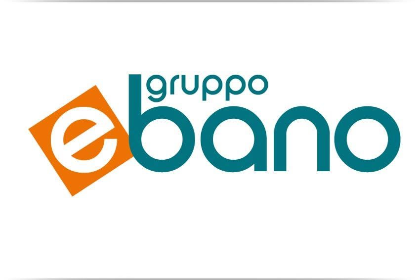 graphic_logo_ebano