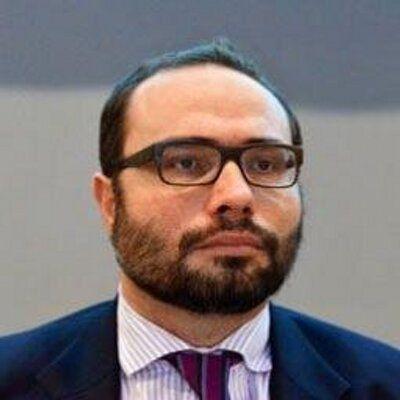 Stefano Firpo