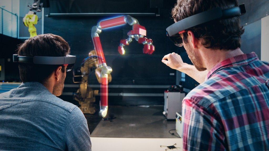 HoloLens-Autodesk-Fusion-360_hero
