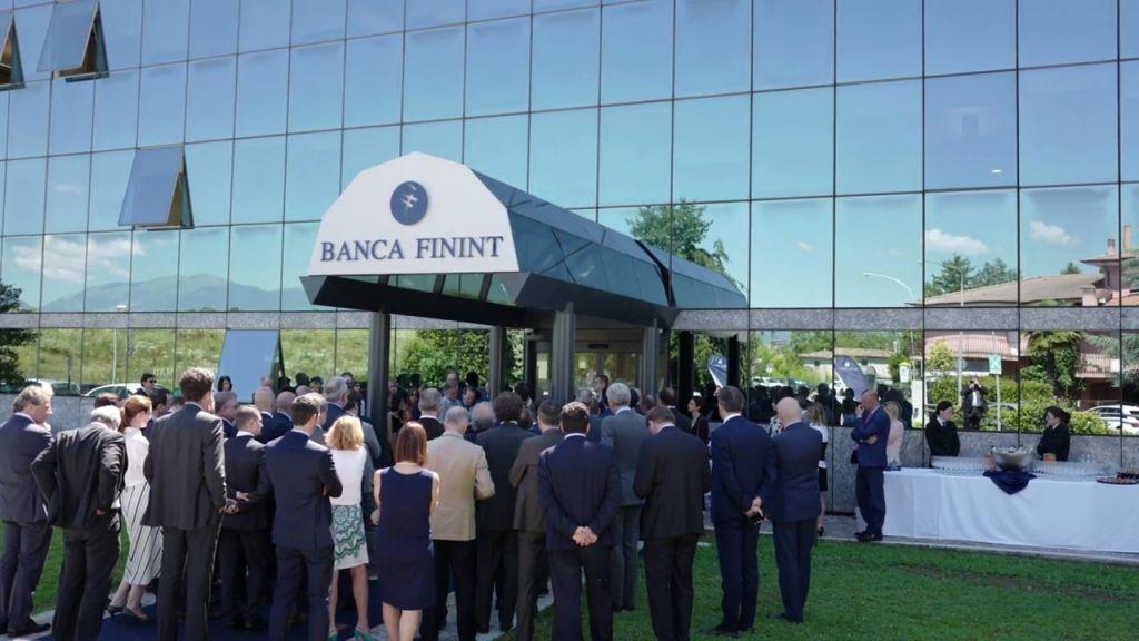 20170626_inaugurazione-banca-finint-conegliano