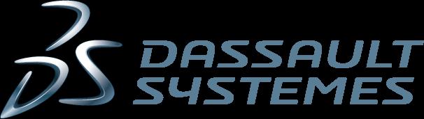 Logotype_RGB_BlueSteel