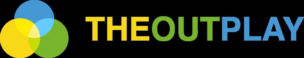 theoutplay_logo