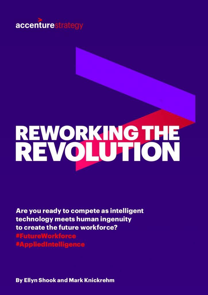 0Accenture-Reworking-the-Revolution-Jan-2018