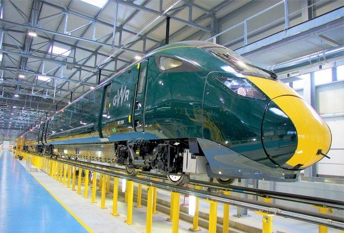 Hitachi_WoE treno 02