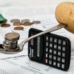 balance-money-market-business-shopping-brand-1061452-pxhere.com