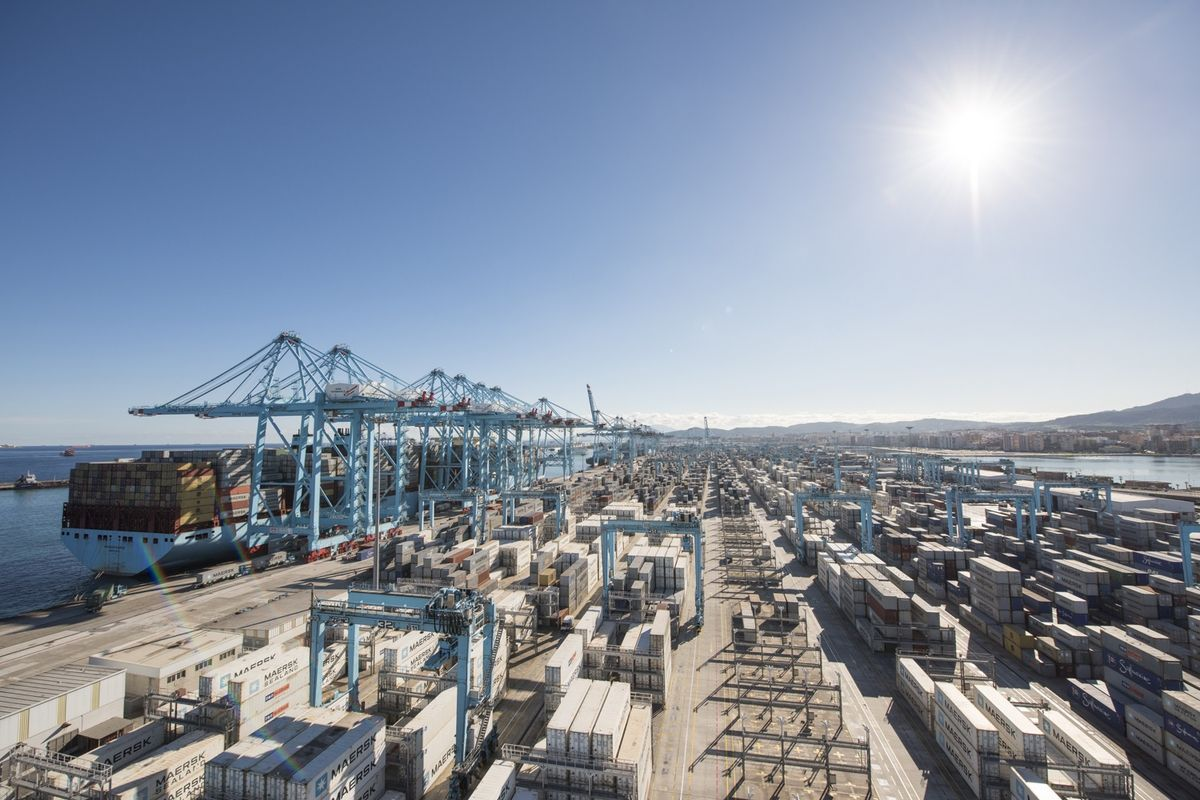 Maersk+Wire+Image+final+3