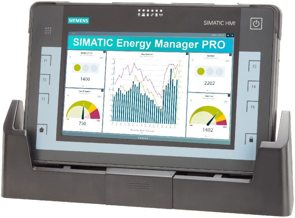 Simatic ITP1000