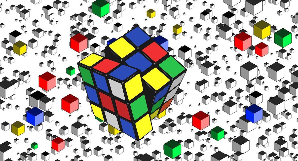 cube-427897_1280