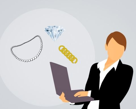 jewelry-3213722_1280