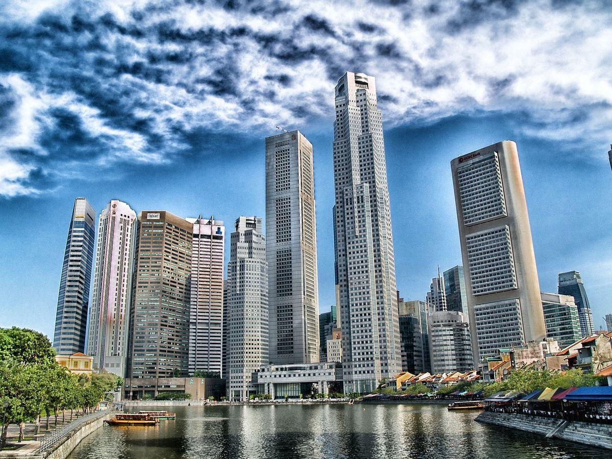 singapore-104681_1280