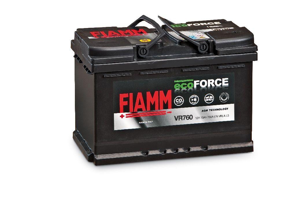 Car Batteries_Ecoforce AGM VR760