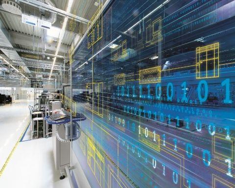Siemens Keyvisual_NSI_CMYK_LY04