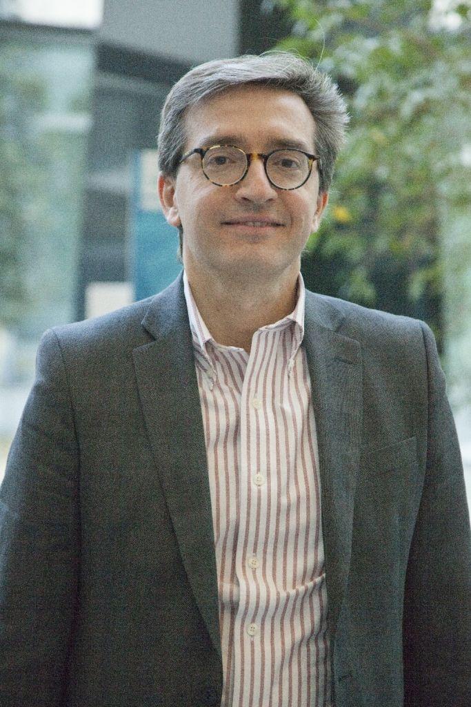 Pasquale De Leo