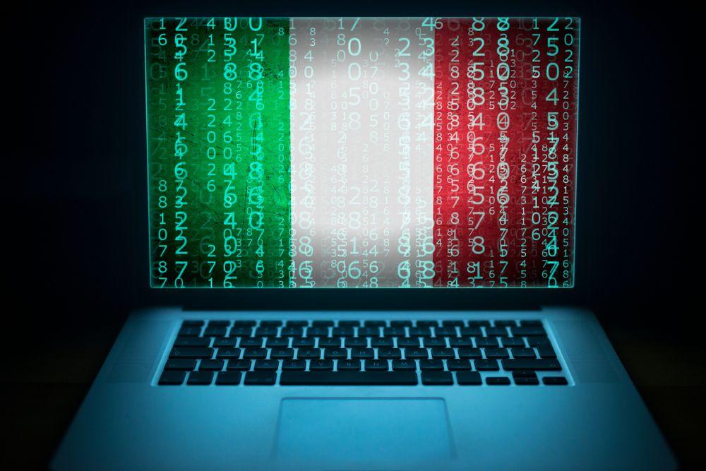 Smart City 2  le strategie di Cisco per aggredire le città italiane -  Industria Italiana 526d2a0674d