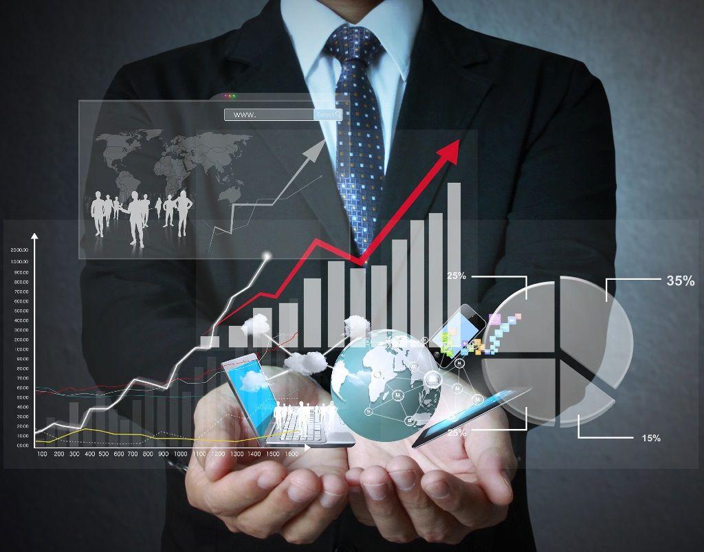 d559c9c4c4 Manager e imprenditori si attrezzano per affrontare le sfide della digital  transformation - Industria Italiana