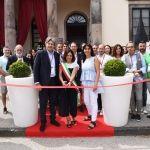 DSC_5281._Inaugurazione Taglio Nastro It's Tissue 2018JPG