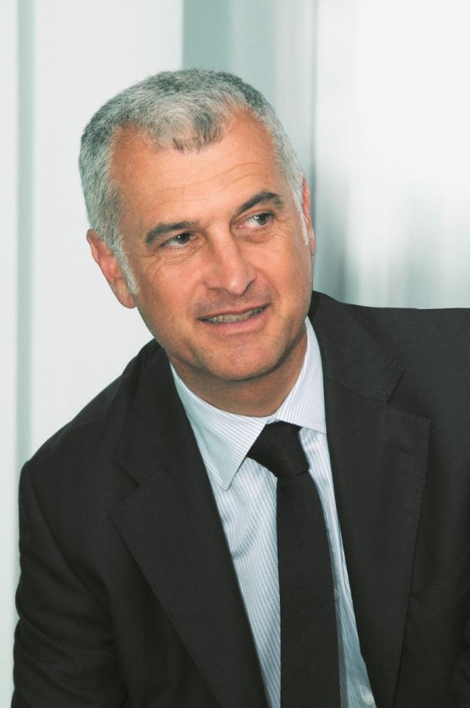Franco Villani AD_BTICINO