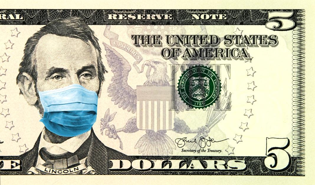 Coronavirus, i contagi e l'impatto sull'economia. Cosa